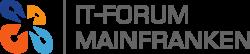 IT-Forum-Mainfranken